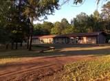 3065 Lake 26 Road - Photo 7