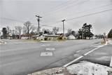 738 Cornell Avenue - Photo 6