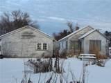 W14370 Washburn - Photo 6