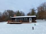 7552 Snipe Lake Road - Photo 1