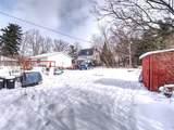 706 Pine Street - Photo 30
