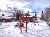706 Pine Street - Photo 33