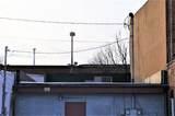 132 Eau Claire Street - Photo 11