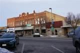 132 Eau Claire Street - Photo 2