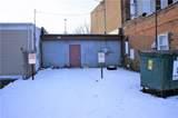 132 Eau Claire Street - Photo 9