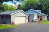 10980W State Hwy. 48 - Photo 1