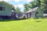 10980W State Hwy. 48 - Photo 10