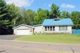 10980W State Hwy. 48 - Photo 2