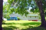 10980W State Hwy. 48 - Photo 3
