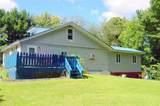 10980W State Hwy. 48 - Photo 33