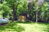 10980W State Hwy. 48 - Photo 37