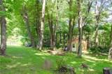 10980W State Hwy. 48 - Photo 5