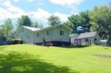 10980W State Hwy. 48 - Photo 9