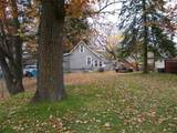 1165 Buck Street - Photo 3