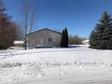 24143 4th Ave - Photo 2