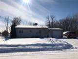 24143 4th Ave - Photo 3