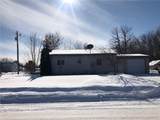 24143 4th Ave - Photo 4