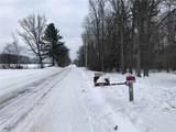 6211 Stone Lake Road - Photo 26