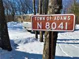 8041 Us 12 Highway - Photo 2