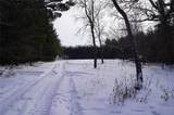 24562 Fossum Road - Photo 26