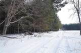 24562 Fossum Road - Photo 27
