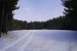 24562 Fossum Road - Photo 31