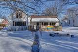 311 Alder Street - Photo 1