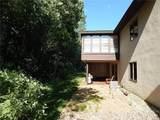 1316 Knollwood Trail - Photo 26