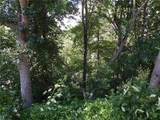 1316 Knollwood Trail - Photo 27