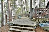 7901 Indian Drive - Photo 21