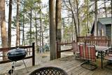 7901 Indian Drive - Photo 23