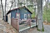 7901 Indian Drive - Photo 4