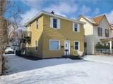 416 Talmadge Street - Photo 1