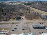 17171 & 17173 County Highway J - Photo 2