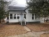 1615 7th Street - Photo 1