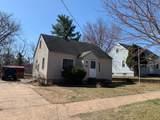 511 Garden Street - Photo 3