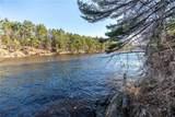 N7270 Waters Edge Road - Photo 5