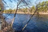 N7270 Waters Edge Road - Photo 6