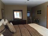 6736 County Road A - Photo 12