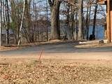 6736 County Road A - Photo 23