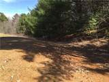 6736 County Road A - Photo 24