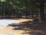 6736 County Road A - Photo 25