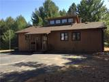 6736 County Road A - Photo 3