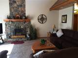6736 County Road A - Photo 4