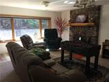 6736 County Road A - Photo 5
