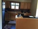 6736 County Road A - Photo 6