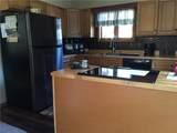 6736 County Road A - Photo 7