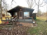 11441 State Road 48 Highway - Photo 1