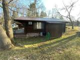 11441 State Road 48 Highway - Photo 2