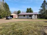 W8292 Townline Road - Photo 2